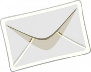 envelope-clip-art