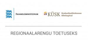 RM-KYSK_logo_sügis 2015